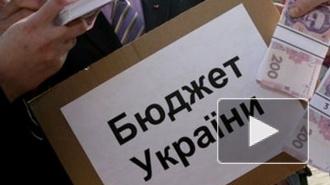 Последние новости Украины: военная операция на Донбассе обходится в 1,5 млрд гривен ежемесячно – украинские СМИ