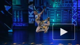"""""""Танцы"""" на ТНТ: фрики удивили жюри выходками, таланты - фееричными выступлениями, Ревва тоже стал участником"""