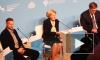 Эрмитаж покажет наЕвро-2020репродукции картин стран-участников