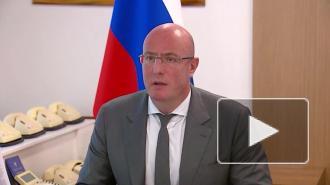 В Минздраве предупредили россиян об отмене отпуска из-за ситуации с коронавирусом