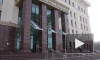 В Петербурге осудят бандита, шесть лет прятавшегося от полиции в лесах
