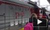 С 21 апреля петербуржцы смогут провозить велосипед в электричках бесплатно