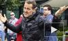 Состояние здоровья Шумахера на 12 марта: гонщик начал дышать самостоятельно