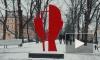 Piter.TV узнал, как Манеж меняет взгляды петербуржцев на уличное искусство