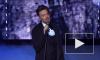"""СМИ: на """"Евровидении"""" Россию представит Александр Панайотов"""