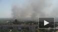 Последние новости Новороссии: бомбардировку Снежного ...