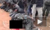 Кесаб: геноцид сирийских армян запечатлели на видео