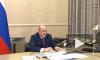 Минэнерго предложило отменить мораторий на пени за неуплату ЖКХ
