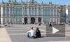 Опрос: более 50% россиян проводят свой досуг у телевизора