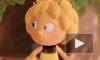 """""""Пчелка Майя"""": родители боятся показывать мультик детям"""