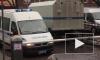 Главарь наркобанды из Колпино получил 15 лет колонии за сбыт героина и метадона