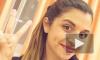 """""""Дом 2"""", новости и слухи: Алиана Гобозова бросает ребенка ради мужчины и Сейшел, расставание Кузнецова с Сашей"""