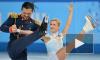 Расписание Олимпиады в Сочи 2014 на 12 февраля: медальная таблица онлайн, программа соревнований и прямых трансляций по TV: ждем золота от Волосожар и Транькова