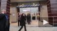 """ЛГБТ: в метро жестоко избили девушек за """"неправильный"""" ..."""