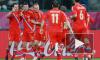 Во втором матче на Евро Россия встретится с Польшей