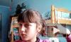 Пойман рецидивист, возможно, изнасиловавший и убивший 9-летнюю Аню Прокопенко