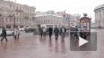 Сергей Макаров может лишиться должности из-за истории ...