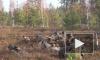 Советско-финская война. Тени прошлого