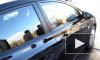 Полицейские неделю поджидали угонщика около краденного Hyundai