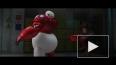 """""""Город героев"""" (Big Hero 6): мультфильм от студии ..."""
