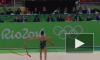 Путин подарит автомобили BMW призерам Олимпиады в Рио
