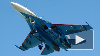 Исламисты в Германии готовили теракты с использованием игрушечных самолетов