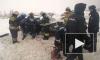 Появилось видео последствий жуткой аварии под Пензой унесшей 4 жизни