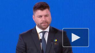 Украина насчитала 407 тысяч участников войны наДонбассе