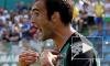 Избитого в Грозном Гогниева дисквалифицировали на 6 матчей и оштрафовали