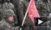 США и НАТО хотят напугать Россию тысячами военных на востоке Польше
