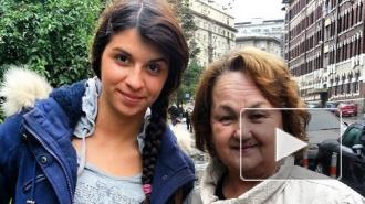 Алиана из Дома-2 довела телесвекровь до суицида