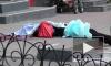 Бойня в Белгороде, среди погибших школьницы. Стрелок схвачен