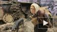 """Трехмерная историческая панорама в """"Севкабель Порту"""": ..."""