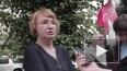 Жена Виктора Бута раскритиковала российских правозащитни...