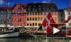 Дания вслед за Италией уходит на карантин из-за коронавируса