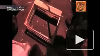 Новости 23 ноября 2010 16:00