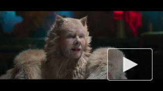 """""""Соник, прости нас"""": трейлер нового фильма Universal  раскритиковали за графику"""