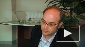 Михаил Семенов: ипотека сделает жилье доступным