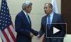 WSJ: У США нет повода вводить новые санкции против Москвы