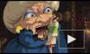 Кинокритики составили списоклучших мультфильмов для детей