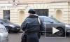 Страховщик из Петербурга обокрал компанию на 1,7 миллиона рублей
