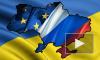 Новости Украины: Киев объединился с ЕС, украинский флот уходит в РФ, санкции Запада ударили по россиянам