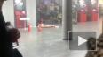 """В Москве на VIP премьере """"Лед 2"""" зрителей эвакуировали ..."""