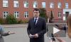 Режим самоизоляции в Калининградской области продлят на неделю