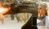 """""""Игра престолов"""", 5 сезон: 9 серия вышла в эфир и доступна онлайн"""