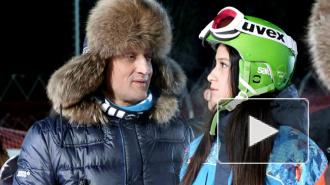 """Фильм """"Нереальная любовь"""" выходит на экраны"""