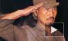 В больнице Токио скончался легендарный японский партизан
