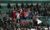 СКА одержал победу в первом матче армейского дерби плей-офф над ЦСКА