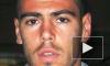 Голкипер «Барселоны» Вальдес уходит из клуба и покидает Испанию