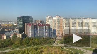 В Петербурге проверили системы оповещения граждан